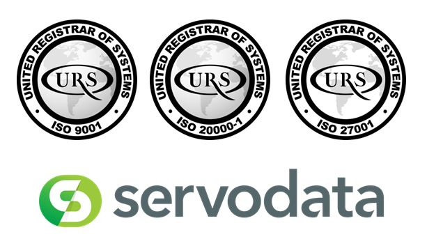 ISO-certifikace_SD
