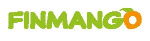 FinManGo_logo_F