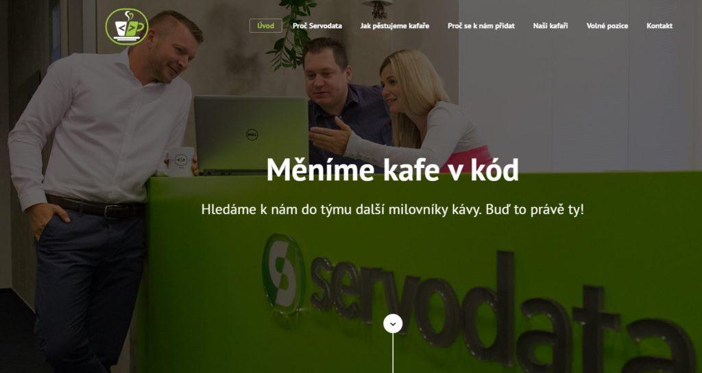 kafeakod.cz