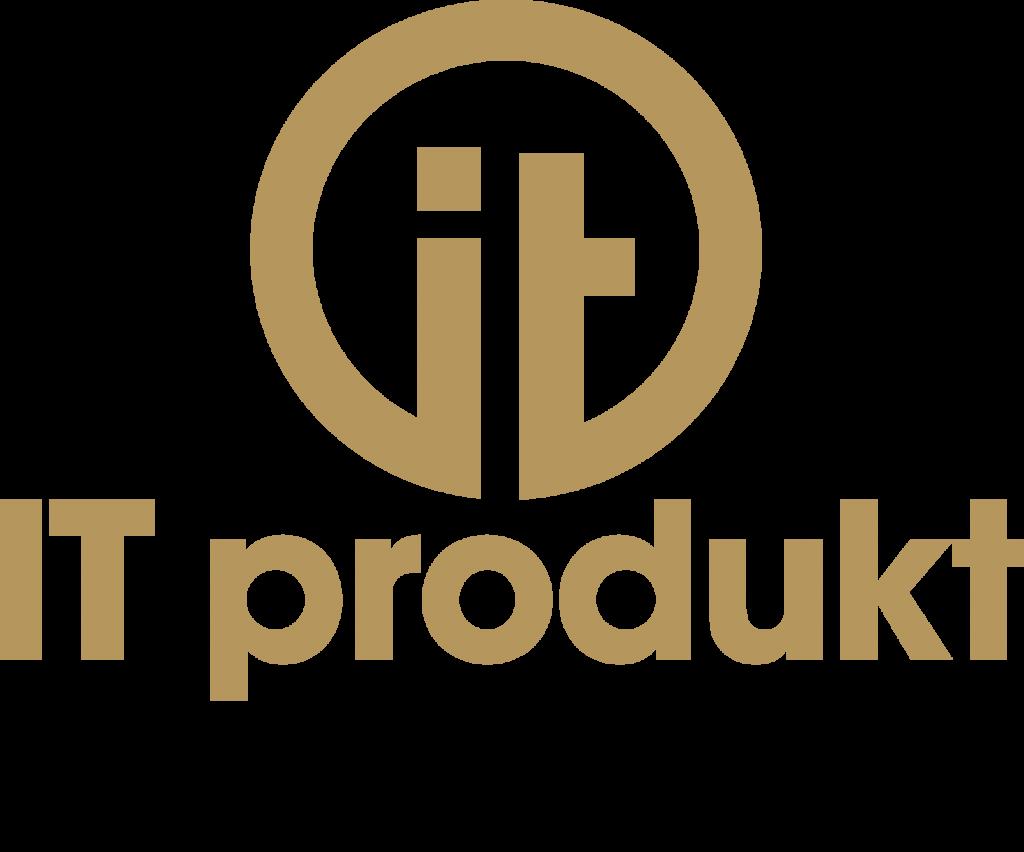 IT_produkt_2018-logo_3