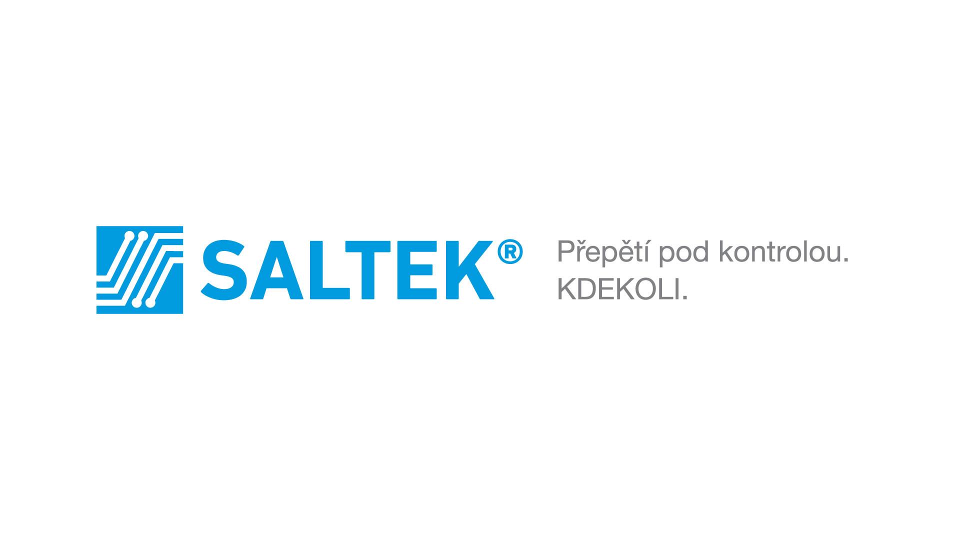 Saltek