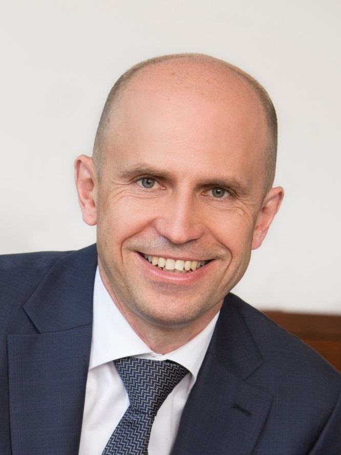 Miroslav Řezníček